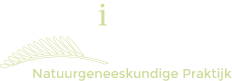 optimalhealth